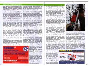 Bericht Queller Blatt Ostern 2015 001 (2)