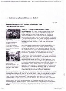 Stiftung Schwan Bethel 001 (2)
