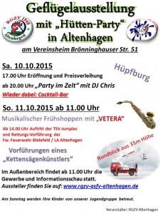 Altenhagen2015